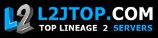 l2jtop.com - games catalog