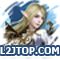 New Lineage 2 private servers